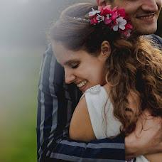 Fotógrafo de bodas Wieslaw Olejniczak (wieslawcl). Foto del 16.08.2018
