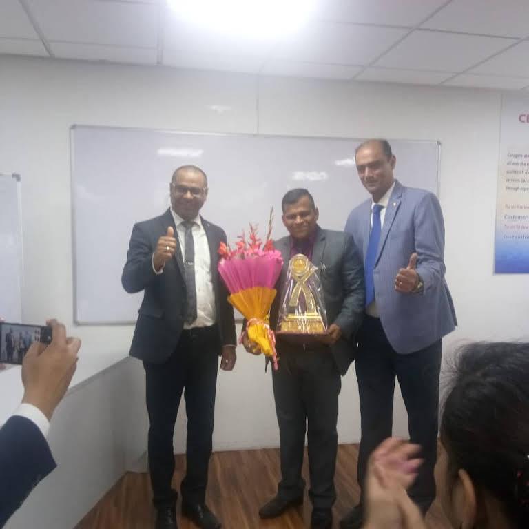 CERAGEM, Vaishali (Rishit Enterprises) - Ceragem Physical Therapy