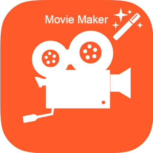 Movie Maker Apps On Google Play