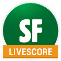 SvenskaFans LiveScore