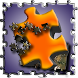 Jigsaw Puzzles - Ultimate Free Jigsaw Puzzle Game apk