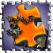 Jigsaw Puzzles - Ultimate Free Jigsaw Puzzle Game icon