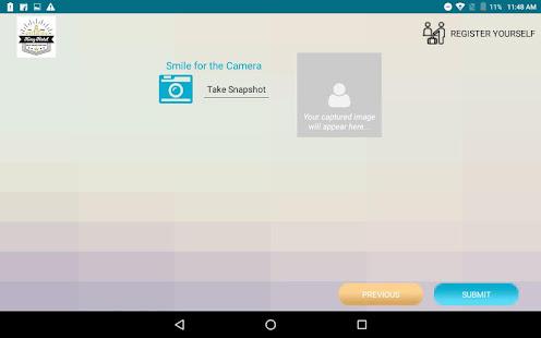 Download Aagantuk For Visitor For PC Windows and Mac apk screenshot 4
