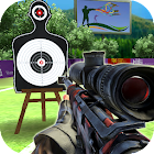 Target Shooting 2019 - Shooter Games Free icon
