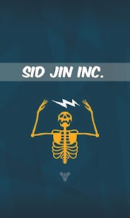 Sid Jin-Earn Money - náhled