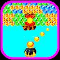 Big Bubble Shoot icon