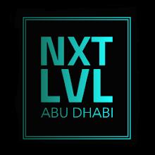 NXT LVL ONLINE Download on Windows