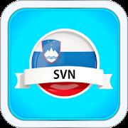 News Slovenia Online