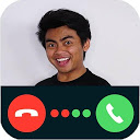 Call From Guava Juice Simulation 3.0