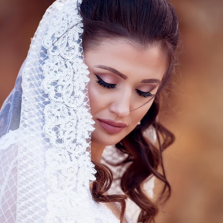 Wedding photographer Neritan Lula (neritanlula). Photo of 09.01.2018