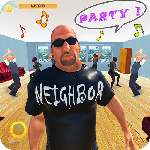 Neighbor 1.0