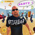 Calming the Neighbor! APK
