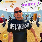 Успокой Соседа kostenlos spielen