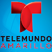 KEYU - Telemundo Amarillo icon
