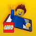 LEGO® 3D Catalogue icon
