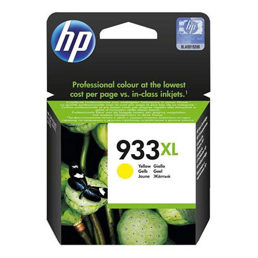 Mực in HP CN056AA (933XL)