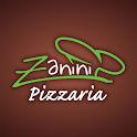 Pizzaria Zanini icon