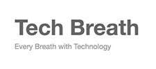 cahill-tech-breath
