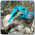 Heavy Excavator Rock Mining 3D file APK Free for PC, smart TV Download
