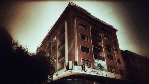 edificio-calle-carmen-8-historias-fantasmas-santiago-chile