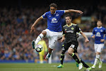 Everton klopt Chelsea en laat de degradatieplaatsen achter zich