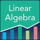 Linear Algebra Practice & Prep icon