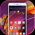 Theme For Redmi Note 4 icon