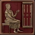 XII Scripta icon