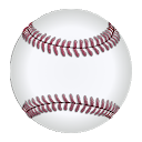 MLB Stream 1.3
