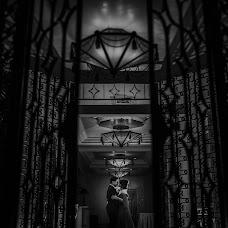 Wedding photographer Mel Dolorico (meldoloricophot). Photo of 10.03.2017