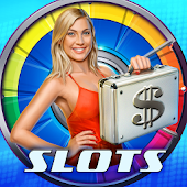 Slots Gameshow Fortune Slots