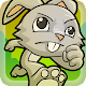 Rabbit Dash! (game)