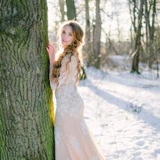 Wedding photographer Savva Vorotilin (Savvaphoto). Photo of 09.03.2017