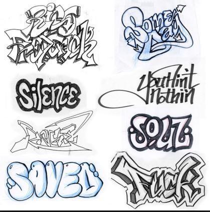 Download Diy Graffiti Drawing Google Play Softwares Aton9bm3yqvw