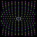 Digital Art Frame icon