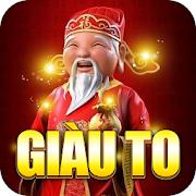 Nổ hũ, Tín club Bay 247 [Mega Mod] APK Free Download