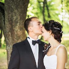 Wedding photographer Igor Golovachev (guitaric). Photo of 27.08.2013