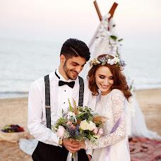 Wedding photographer Ruslan Ramazanov (ruslanramazanov). Photo of 06.07.2018