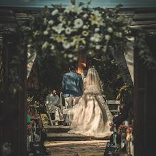 Wedding photographer Gerardo Gutierrez (Gutierrezmendoza). Photo of 22.01.2018