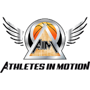 Athletes In Motion APK