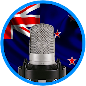 Radio New Zealand Streaming