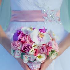 Wedding photographer Tatyana Malushkina (Malushkina). Photo of 05.11.2014