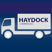 Haydock Commericals | Scania