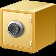 App DHQI Password Safe APK for Windows Phone