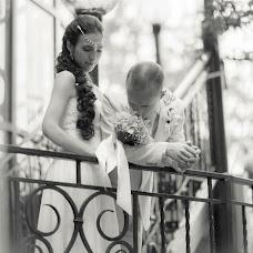 Wedding photographer Alina Volobueva (Krutko). Photo of 08.10.2013