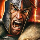 Game of War (Game of War) icon
