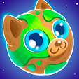 Cute Cat Me.. file APK for Gaming PC/PS3/PS4 Smart TV