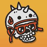 Trail Boss BMX 1.0.1 (Unlocked)