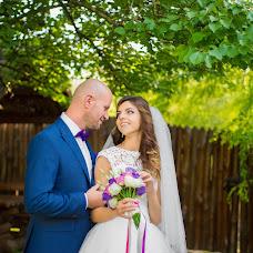 Wedding photographer Elena Markova (markova). Photo of 04.04.2016