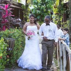 Wedding photographer Jader Silva (jadersilva). Photo of 30.09.2015